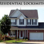 247 los angeles residential locksmith